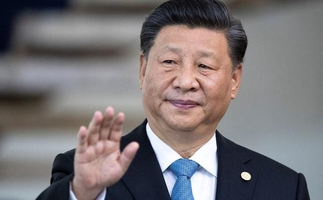 Hiệu phó trường đảng ĐCSTQ: Vấn đề người kế nhiệm nhà lãnh đạo Trung Quốc đã được giải quyết