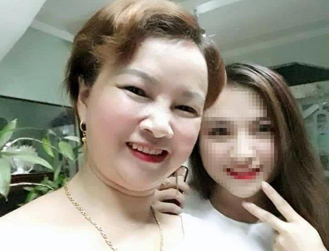 Mẹ nữ sinh giao gà ở Điện Biên bị tuyên 20 năm tù, 2 vợ chồng Vì Thị Thu lĩnh án chung thân - Ảnh 31.