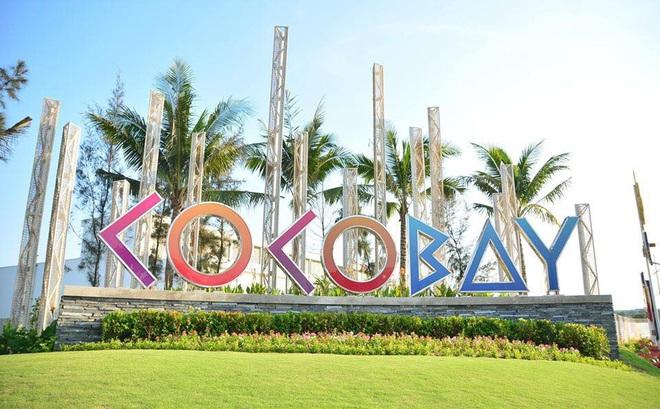 """Chủ đầu tư dự án Cocobay Đà Nẵng: """"Chúng tôi chấp nhận ra tòa"""""""