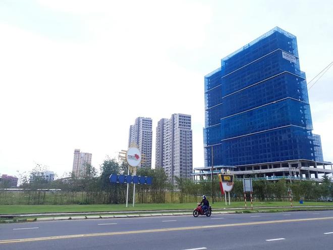 Thông tin bất ngờ vụ dự án Cocobay Đà Nẵng chấm dứt cam kết lợi nhuận với khách hàng - Ảnh 2.