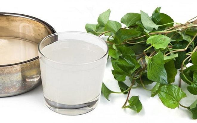 7 bài thuốc chữa ho hiệu quả cho trẻ trong mùa lạnh - Ảnh 1.