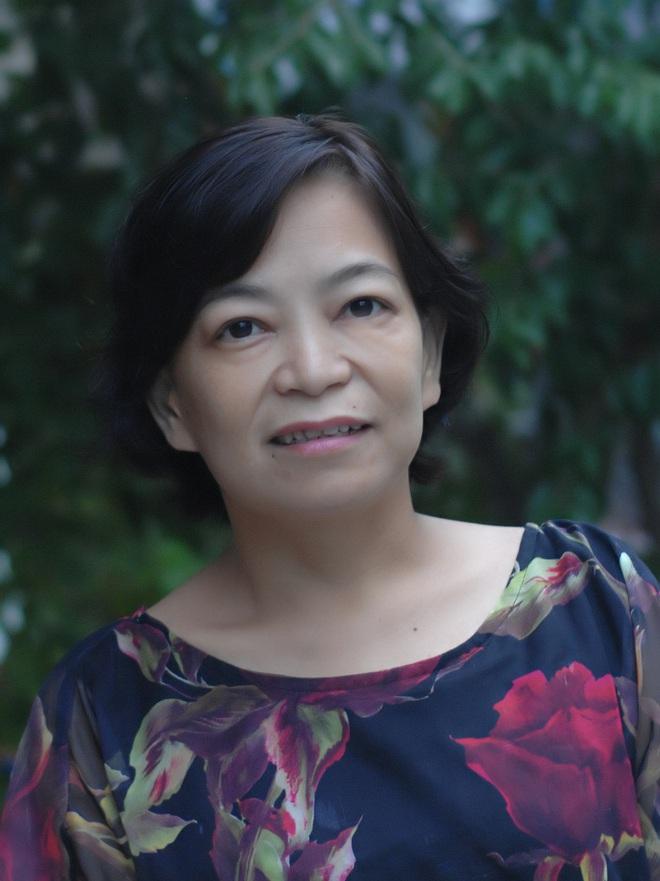 11 người Việt Nam được chọn vào nhóm thủ lĩnh đầu tiên của Quỹ Obama khu vực châu Á - Ảnh 6.