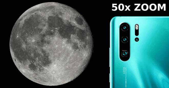 Samsung Galaxy S11 ra mắt năm sau sẽ có khả năng zoom 100x chưa bao giờ có trên thị trường - Ảnh 2.