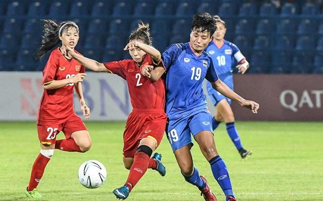 Việt Nam sẽ hạ gục Thái Lan, mở ra cánh cửa bảo vệ chức vô địch SEA Games?