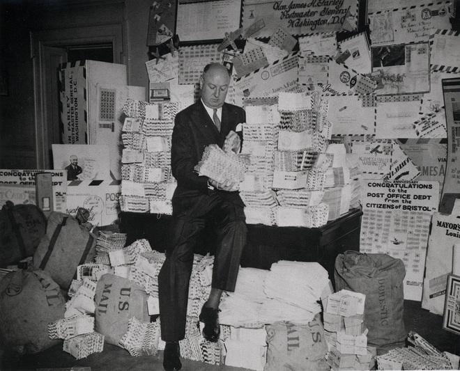 Đọc ngược Đắc Nhân Tâm: Bí mật giúp Franklin Roosevelt thành người duy nhất 4 lần đắc cử tổng thống Mỹ - Ảnh 6.