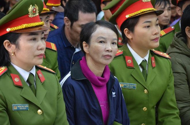 Bố nữ sinh giao gà ở Điện Biên: Từ ngày con gái mất, tôi quyết đoạn tuyệt với ma túy - Ảnh 2.