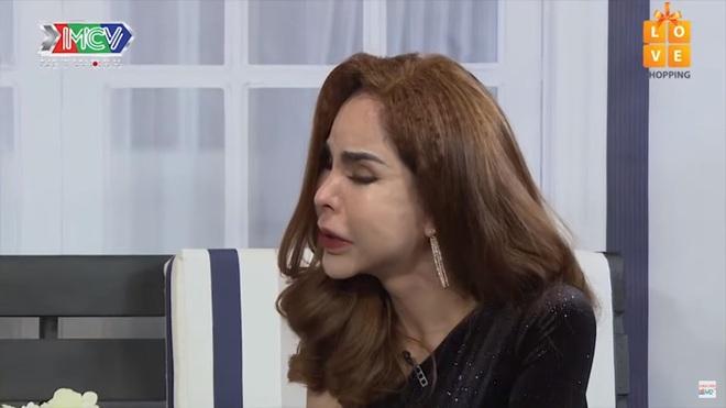 Hot girl chuyển giới Linda: Mẹ tôi phải ở chuồng heo, ngủ với ba dượng cũng ở ngoài chuồng heo - Ảnh 6.