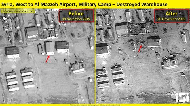 CẬP NHẬT: Thổ Nhĩ Kỳ đã chọc giận NATO, vượt luôn lằn ranh đỏ - Trực thăng Israel rơi, bùng nổ thành quả cầu lửa - Ảnh 25.