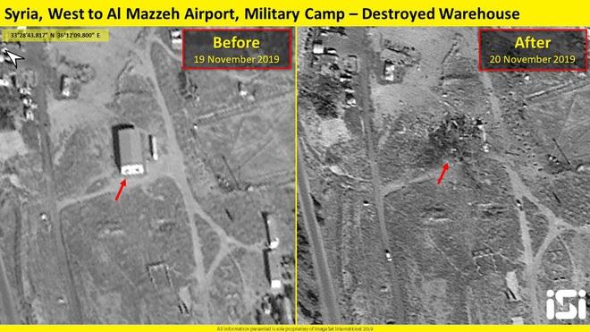 CẬP NHẬT: Thổ Nhĩ Kỳ đã chọc giận NATO, vượt luôn lằn ranh đỏ - Trực thăng Israel rơi, bùng nổ thành quả cầu lửa - Ảnh 24.