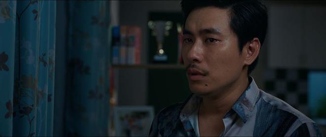 Kiều Minh Tuấn tuyên bố về đám cưới với người tình hơn 18 tuổi - Ảnh 2.