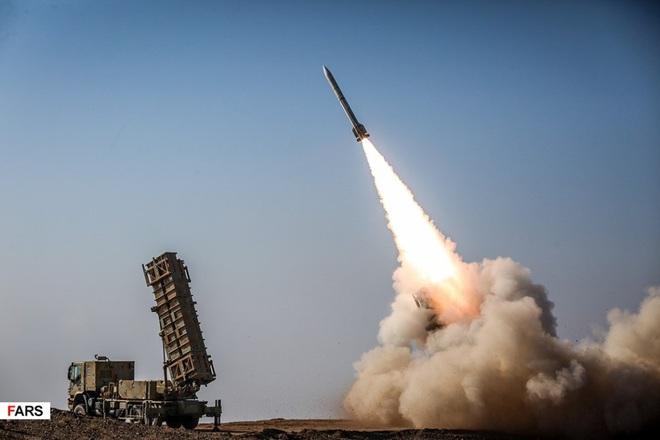 CẬP NHẬT: Thổ Nhĩ Kỳ đã chọc giận NATO, vượt luôn lằn ranh đỏ - Trực thăng Israel rơi, bùng nổ thành quả cầu lửa - Ảnh 23.