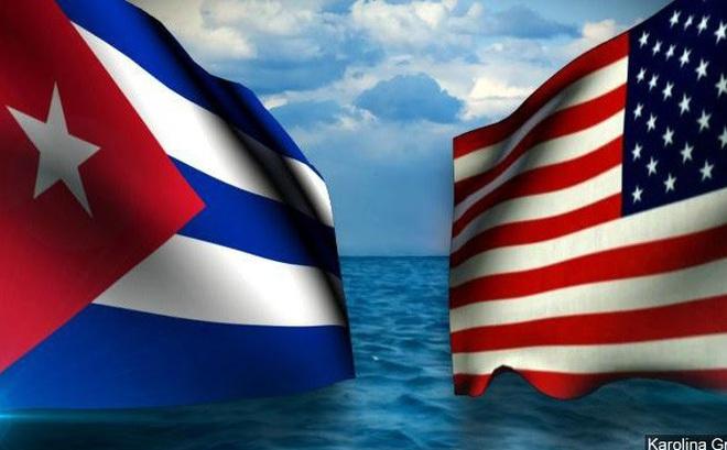 Cuba lên án Mỹ can thiệp vào công việc nội bộ, vu khống chính quyền
