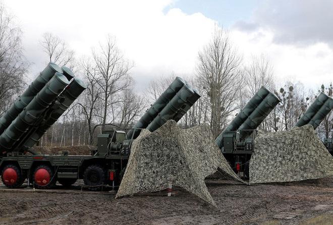 CẬP NHẬT: Thổ Nhĩ Kỳ đã chọc giận NATO, vượt luôn lằn ranh đỏ - Trực thăng Israel rơi, bùng nổ thành quả cầu lửa - Ảnh 6.