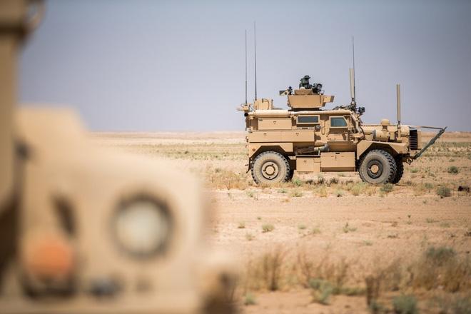 CẬP NHẬT: Thổ Nhĩ Kỳ đã chọc giận NATO, vượt luôn lằn ranh đỏ - Trực thăng Israel rơi, bùng nổ thành quả cầu lửa - Ảnh 1.