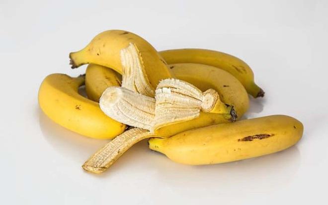 7 thực phẩm cực tốt nhưng ăn hằng ngày lại hại thận - Ảnh 4.