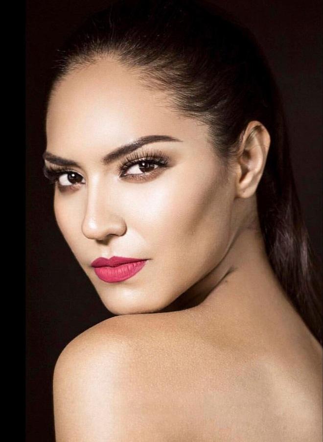 Mỹ nhân Việt nào sẽ đại diện VN thi Hoa hậu sắc đẹp quốc tế? - Ảnh 1.