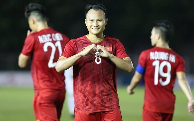 Thái Lan rơi liền 4 bậc, bị Việt Nam bỏ xa trên BXH FIFA