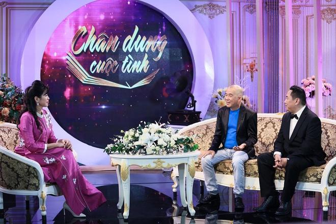 Nhạc sĩ Lê Hựu Hà rơi nước mắt, chìm trong đau khổ vì bị Nhã Phương bỏ - Ảnh 3.