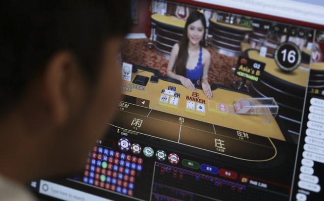 Bắt cóc, tống tiền, trốn thuế và hàng loạt vấn đề nhức nhối đằng sau thiên đường cờ bạc của TQ ở Philippines