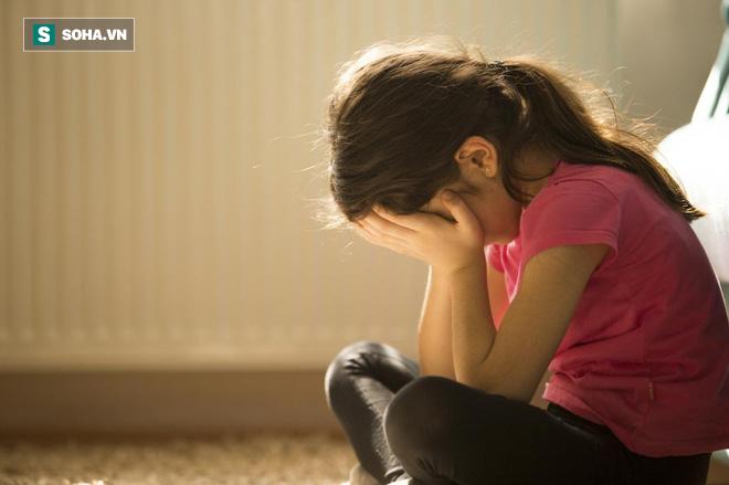 Những tác động khôn lường từ việc bố mẹ hay cãi vã đối với con cái: Người lớn nên biết để tự điều chỉnh chính mình! - Ảnh 2.
