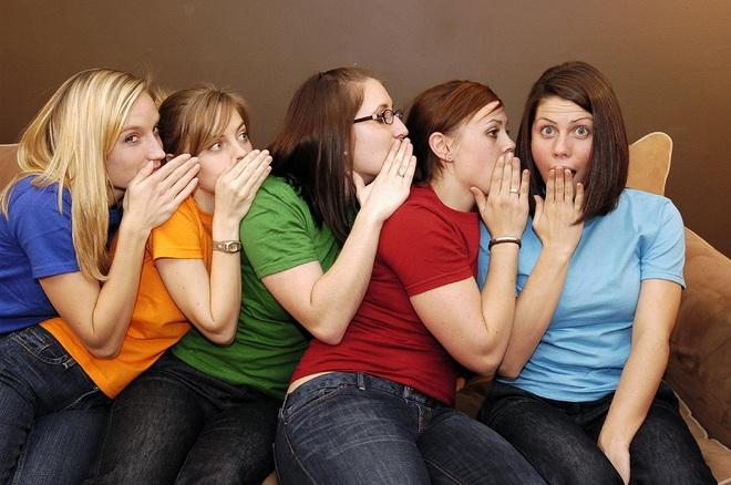 Có 2 việc, biết cách giữ mồm giữ miệng sẽ tránh rước tai họa vào thân: Ai cũng nên ngẫm! - Ảnh 2.