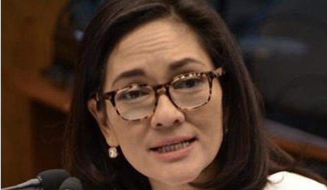 TQ có thể khiến Philippines chìm trong bóng tối chỉ bằng 1 cái gạt tay: Thực hư ra sao? - Ảnh 2.