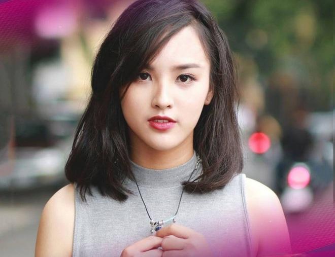 Mỹ nhân Việt nào sẽ đại diện VN thi Hoa hậu sắc đẹp quốc tế? - Ảnh 9.
