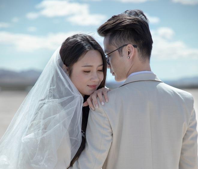 Đi like dạo, rich kid Hà Thành kiếm được mối tình đẹp như mơ khiến bao người ghen tỵ - Ảnh 3.