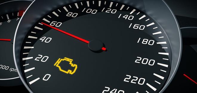 Những dấu hiệu cần chú ý để ô tô không bị chết máy giữa đường - Ảnh 4.
