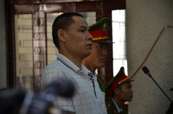 Vụ xử mẹ nữ sinh giao gà: Vợ - chồng khai bất nhất, Trần Thị Hiền kêu gọi mọi người cho vay tiền - Ảnh 5.