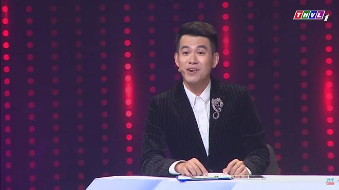 Danh ca Ý Lan bật khóc trước chuyện tình đồng giới bi đát của Ôn Vĩnh Quang - Ảnh 5.