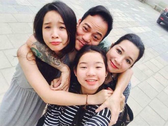 Cuộc sống của con trai Chế Linh sau 4 năm kết hôn cùng Thanh Thanh Hiền - Ảnh 5.