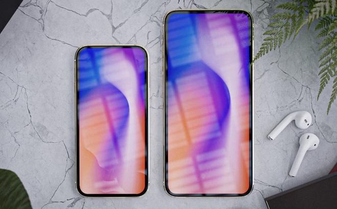 Sốc đến mức khó tin: Apple sẽ tặng kèm AirPods cho ai mua iPhone 2020