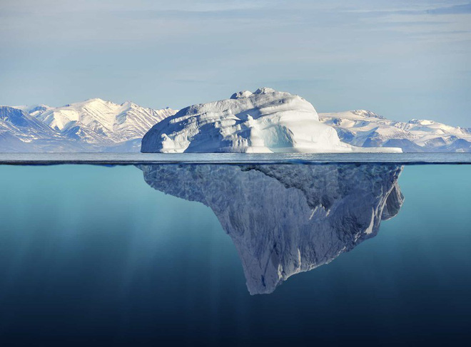 Ngày nay, Titanic vẫn là tàu thủy chở khách duy nhất bị chìm do va vào một tảng băng./.