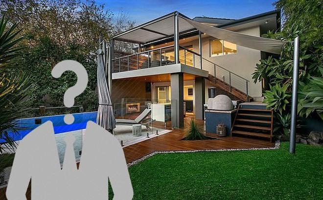 """Tỉ phú trẻ TQ chi 37 triệu USD mua 6 căn biệt thự """"đẹp như mơ"""" trong 2 năm nhưng đều bỏ trống: Hành tung bí ẩn"""