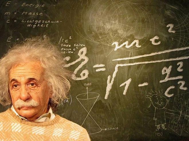 Nếu nhận thấy mình có 10 dấu hiệu này thì chắc chắn bạn là thiên tài - Ảnh 3.