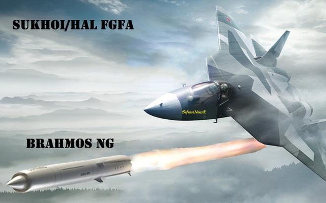 Nếu Trung Quốc đánh Ấn Độ, Nga ngừng cấp vũ khí: New Delhi sẽ đại bại?