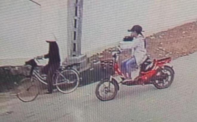 """Bà nội sát hại cháu ở Nghệ An: Nghi phạm cho rằng cả 2 bố con nạn nhân đều """"hỗn láo""""?"""