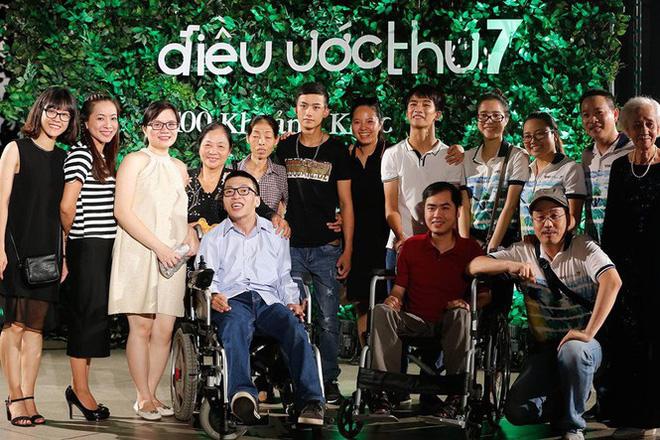 BTV Diệp Chi chia sẻ xúc động về 'chuyến xe cuối' tiễn đạo diễn Lý Hải Thanh - Ảnh 8.