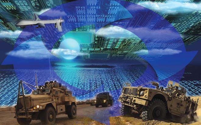 Báo Mỹ nói về tài tác chiến điện tử của Nga: Thông minh, ấn tượng, nhưng có những sự thật mà người Nga đang giấu
