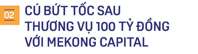 CEO Vua Nệm: Chúng tôi sẽ thống trị ít nhất là ở thị trường Đông Nam Á - Ảnh 5.