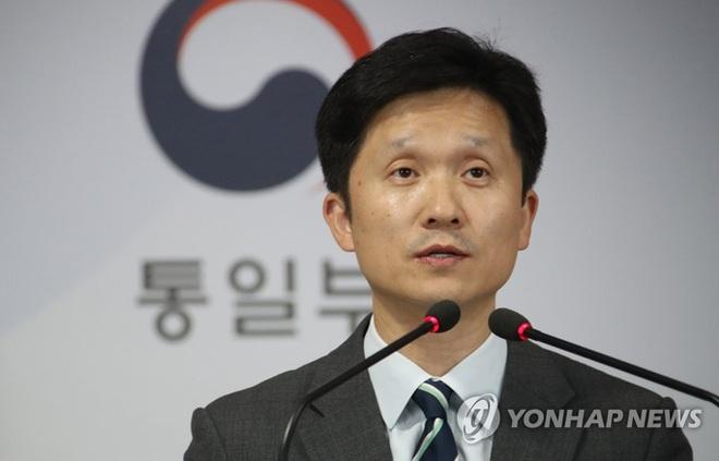 Ngư dân Triều Tiên giết đồng hương trên tàu rồi trốn sang Hàn Quốc - Ảnh 1.