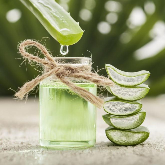 10 mẹo tự nhiên giúp loại bỏ hơi thở có mùi - Ảnh 3.