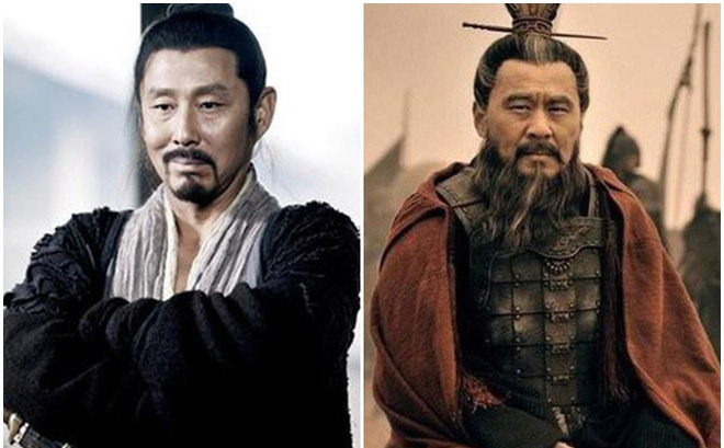 Nếu tranh thiên hạ với Lưu Bang không phải Hạng Vũ mà là Tào Tháo, ai sẽ là người chiến thắng?