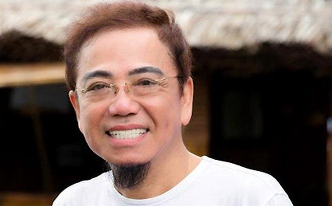 Nghệ sĩ Hồng Tơ hầu tòa vì nghiện đỏ đen
