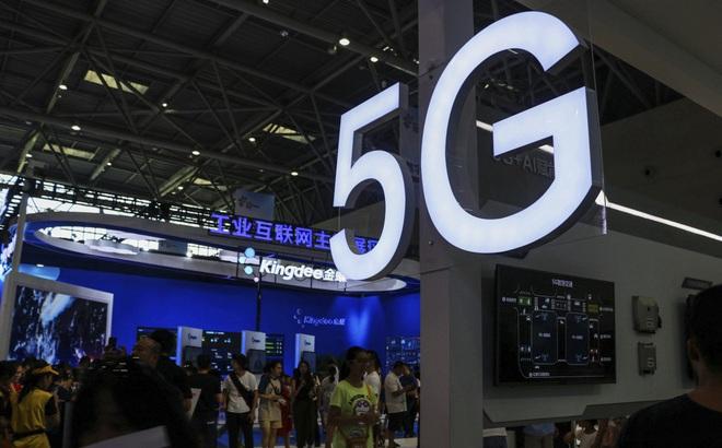 Quan chức cấp cao Mỹ công khai chỉ trích các quốc gia sử dụng công nghệ 5G và trí tuệ nhân tạo Trung Quốc