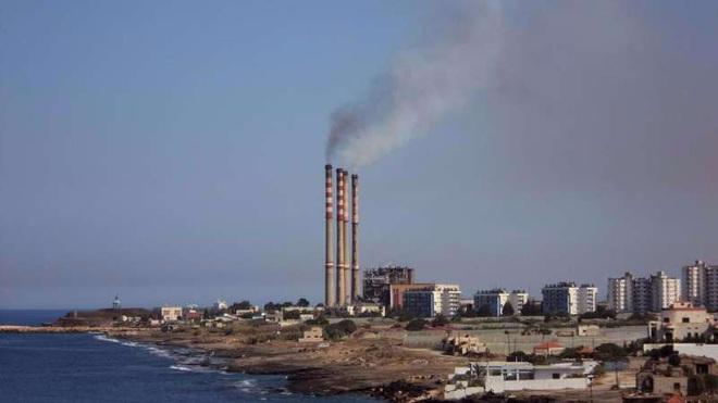 CẬP NHẬT: Tên lửa Iran vừa bắn hạ 1 máy bay không người lái, rất nghiêm trọng - Nín thở chờ phản ứng quốc tế - Ảnh 9.