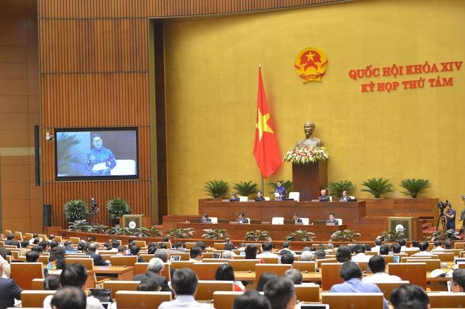 Thủ tướng Nguyễn Xuân Phúc: Không được để thảm kịch ở Anh tái diễn - Ảnh 1.