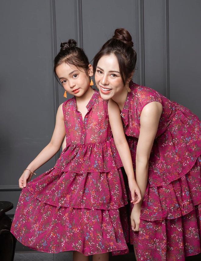 3 bà mẹ đơn thân xinh đẹp ở VTV: Người kinh doanh dùng hàng hiệu như ngôi sao, kẻ tự tay tậu nhà hàng tỉ đồng - ảnh 40