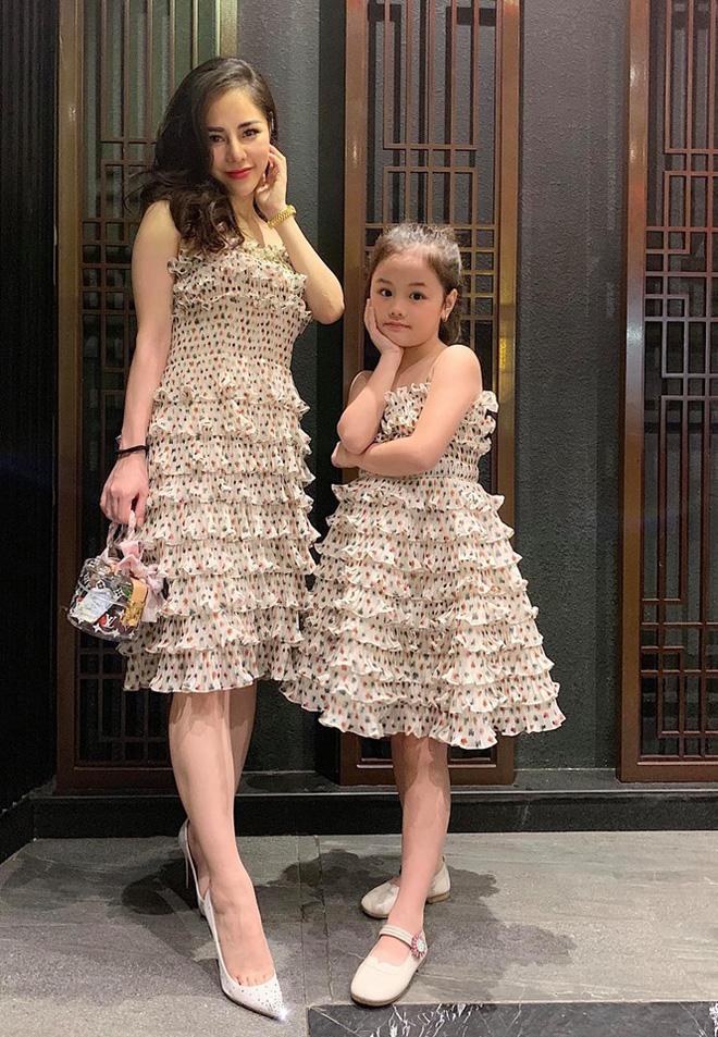 3 bà mẹ đơn thân xinh đẹp ở VTV: Người kinh doanh dùng hàng hiệu như ngôi sao, kẻ tự tay tậu nhà hàng tỉ đồng - ảnh 43